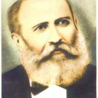 Biografia de Bezerra de Menezes