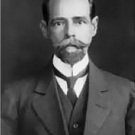 Biografia de Caírbar de Souza Schutel