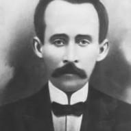 Biografia de Eurípedes Barsanulfo