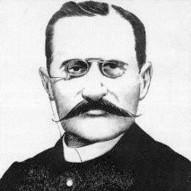 Biografia de Léon Denis