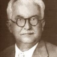 Biografia de Manoel Philomeno de Miranda