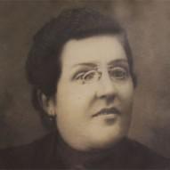 Biografia de Anália Franco