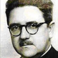 Biografia de José Herculano Pires