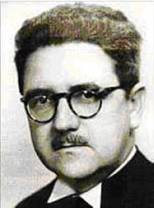 Biografia de José Herculano Pires | Espiritismo Brasil