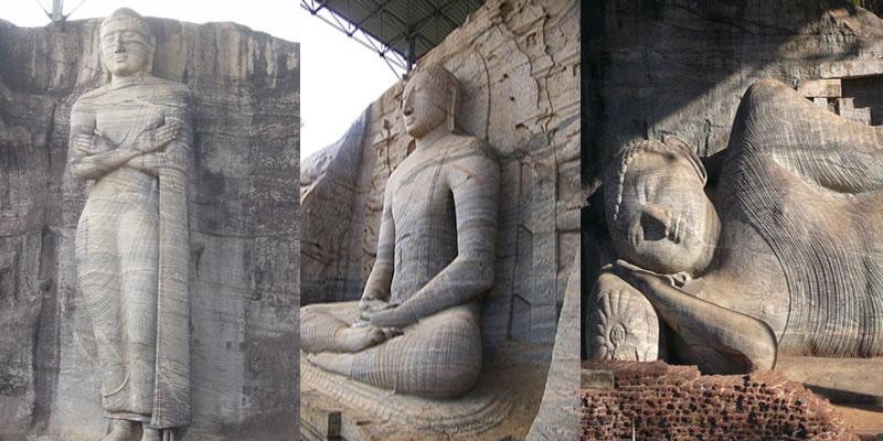 Grandes-Misterios-Gal-Vihariya-Purnima-Ekanayake