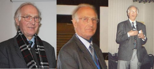 Grandes-Misterios-Purnima-Ekanayake-Dr.-Erlendur-Haraldsson