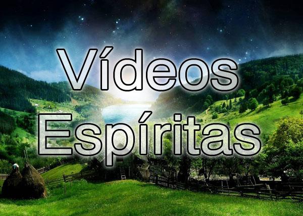 A Caminho da Luz (João Lúcius – clipe de música) – Vídeo Espírita