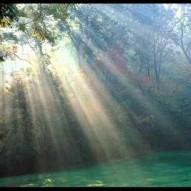As 7 Leis Espirituais para o Sucesso