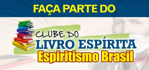 clube_do_livro_espirita