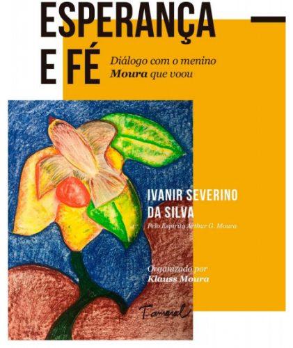 esperanca_e_ fe_dialogo_com_o_menino_moura_que_voou