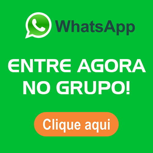 Grupo Espírita no Whatsapp